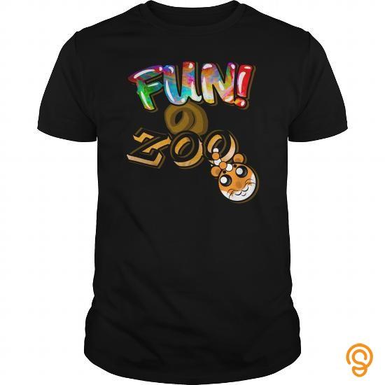 flexible-funzoo-hamster-black-tee-shirts-for-sale