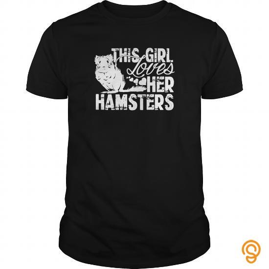 funky-girl-loves-her-hamsters-shirt-t-shirts-design