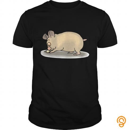 affordable-hamster-sniffing-food-tshirts-tee-shirts-sayings-men