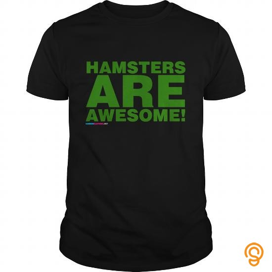 elegant-hamsters-are-awesome-t-shirts-printing