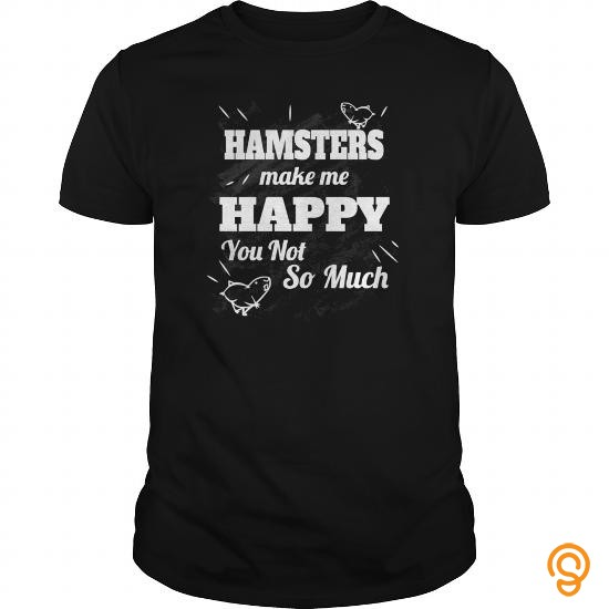 designer-hamsters-make-me-happy-you-not-so-much-tee-shirts-printing