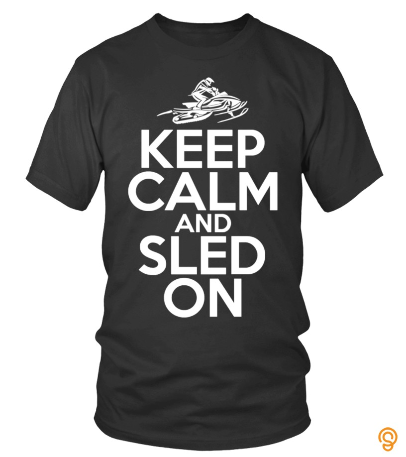 active-keep-calm-and-sled-on-ich-liebe-schneemobil-t-shirt-tee-shirts-clothing-brand