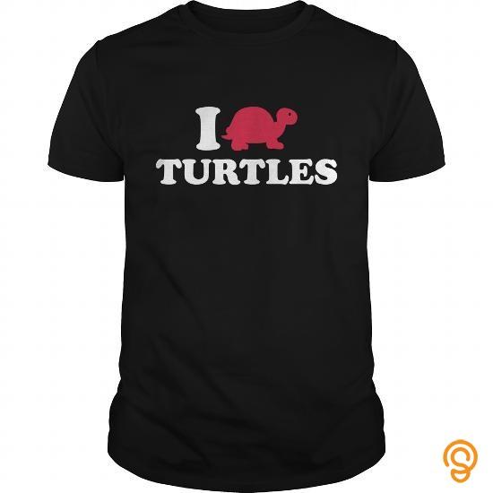 individualist-i-love-turtles-tee-shirts-size-xxl