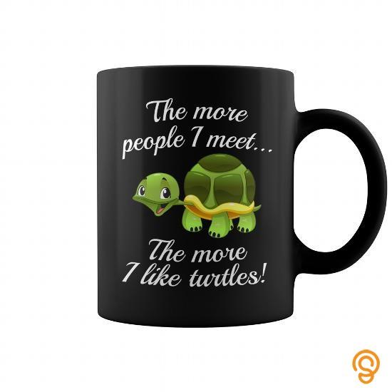 season-the-more-people-i-meet-the-more-i-like-turtles-mug-tee-shirts-buy-online