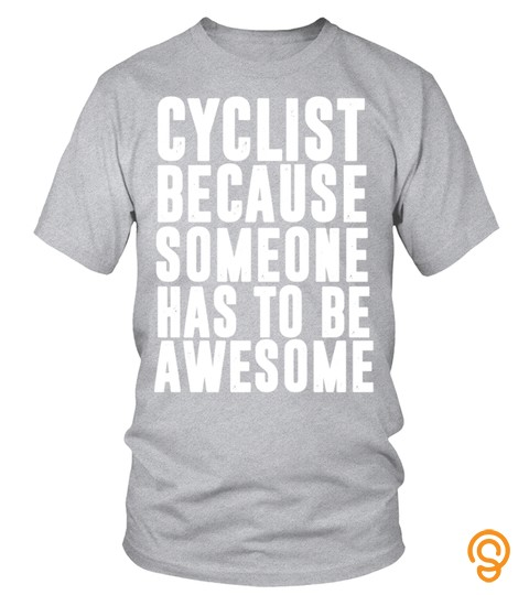 Bicycle Bicycling Cycling Cycle Cyclist Bike Biking Biker Ride T Shirt