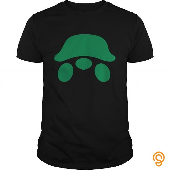 sporty-save-the-turtles-glow-in-the-dark-t-shirts-sayings