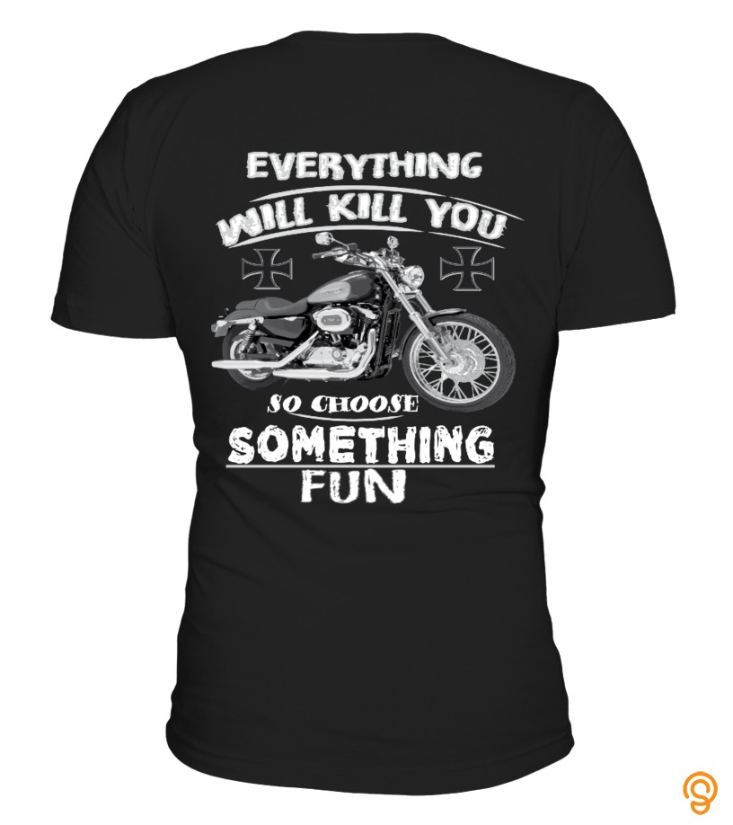 cheap-born-to-ride-3-t-shirts-quotes