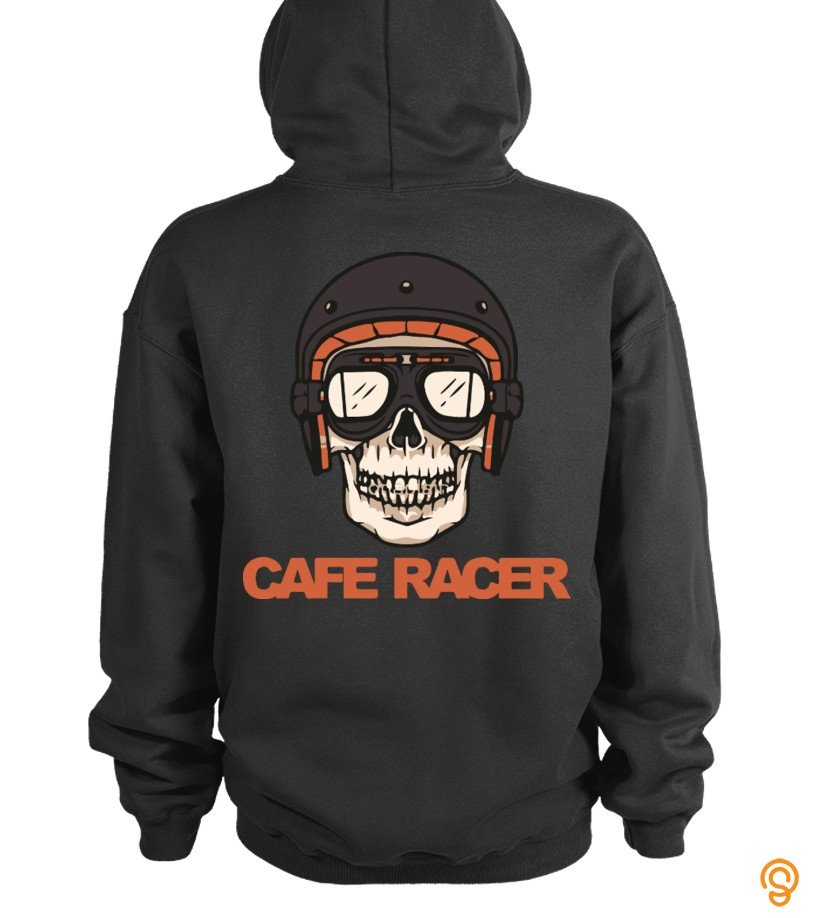 exceptional-cafe-racer-limited-edition-t-shirts-review