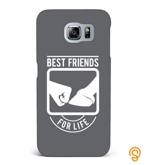sale-priced-limited-edition-best-friends-cover-tee-shirts-graphic