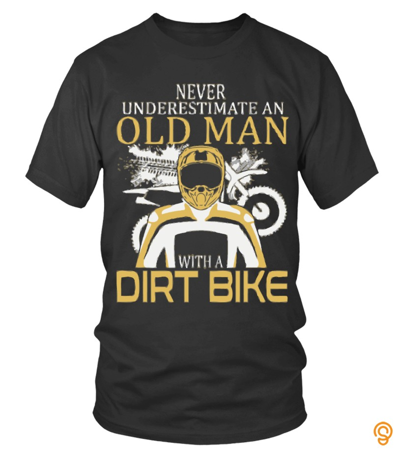 fabulous-old-man-with-a-dirt-bike-t-shirts-clothing-company