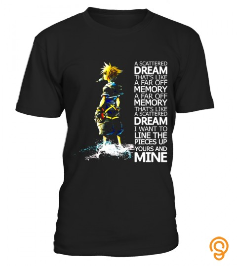 Kingdom Hearts Fans