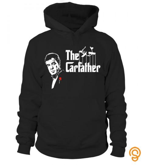 Jeremy The Carfather