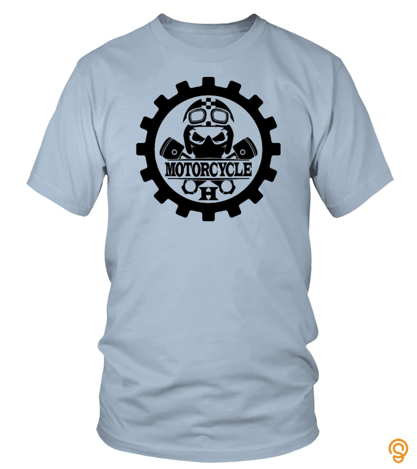 soft-motorcycle-h-tee-shirts-saying-ideas