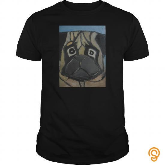personalised-royal-blue-dogs-by-eric-ginsburg-t-shirts-short-sleeve-mens-premium-t-shirt-t-shirts-sayings-men