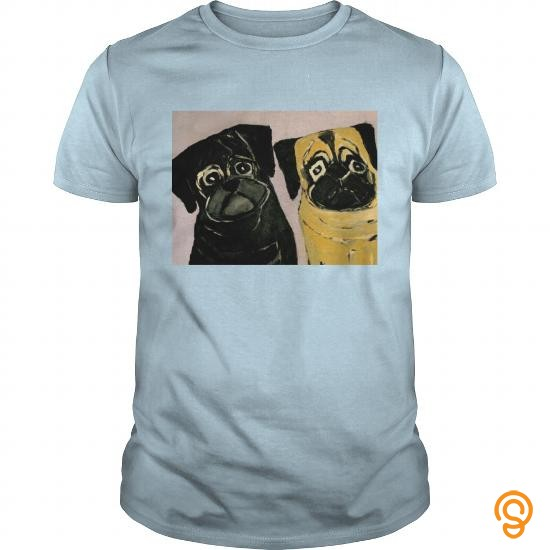 professional-dogs-because-people-suck-womens-tshirts-womens-tshirt-t-shirts-design