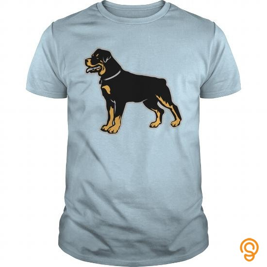 standard-dogs-rottweiler-breed-kids-shirts-kids-premium-t-shirt-tee-shirts-design
