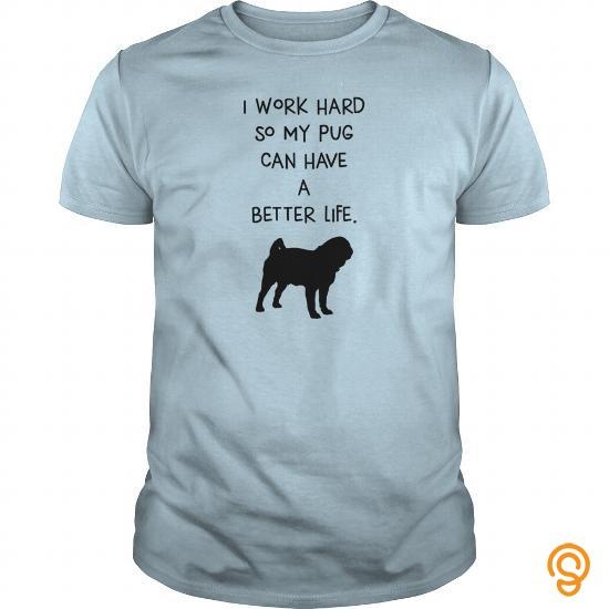 funny-i-want-dogs-tshirts-mens-tshirt-t-shirts-graphic