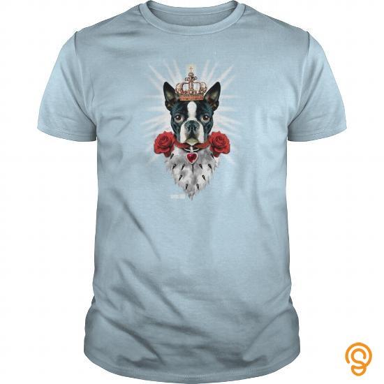 custom-02-boston-terrier-i-love-my-dog-dogs-heart-design-mens-premium-tshirt-tee-shirts-for-adults