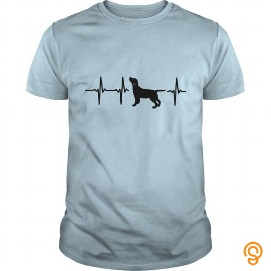 attire-my-heart-beats-for-dogs-hoodies-womens-hoodie-tee-shirts-size-xxl
