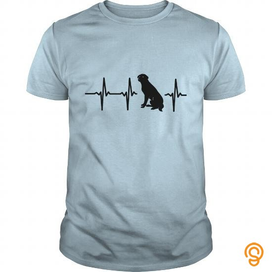 name-brand-my-heart-beats-for-dogs-sportswear-mens-performance-shorts-tee-shirts-wholesale