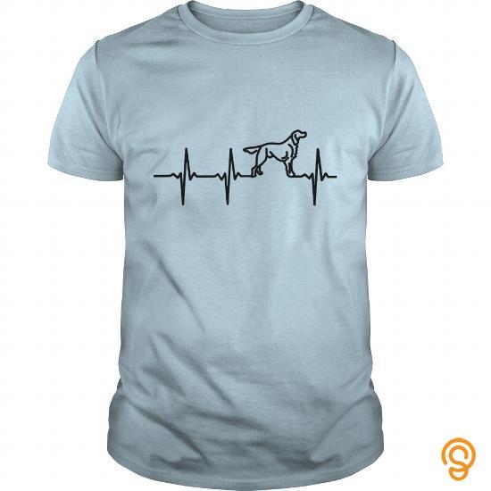 garment-my-heart-beats-for-dogs-sportswear-mens-performance-shortsjlxrkea-tee-shirts-graphic