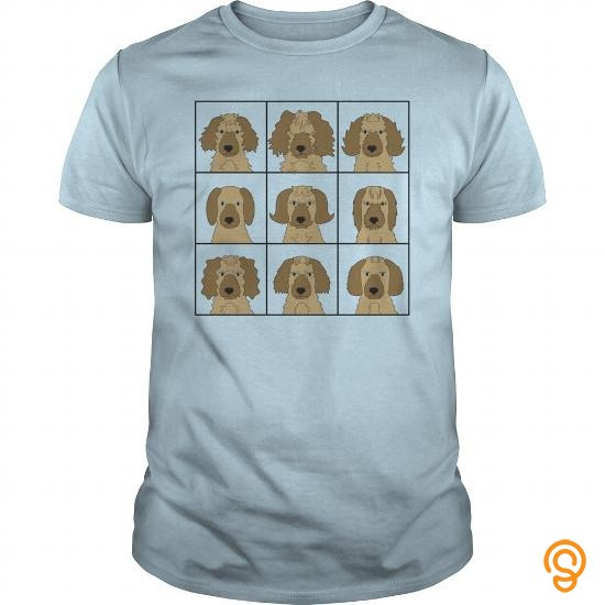 design-newfoundland-dog-dogs-newfi-newf-cartoon-tshirts-unisex-tie-dye-tshirt-tee-shirts-review