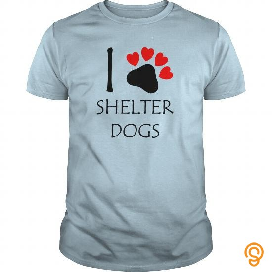 efficient-paw-rescue-dogs-i-shelter-dogs-mens-premium-t-shirt-t-shirts-sayings-women