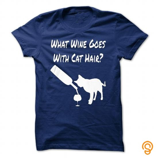 protective-what-wine-goes-with-cat-hair-cats-wine-tee-shirts-wholesale