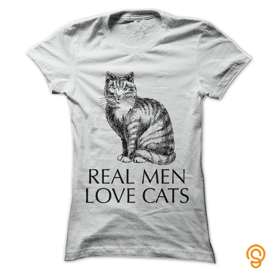 trendy-real-men-love-cats-tee-shirts-review