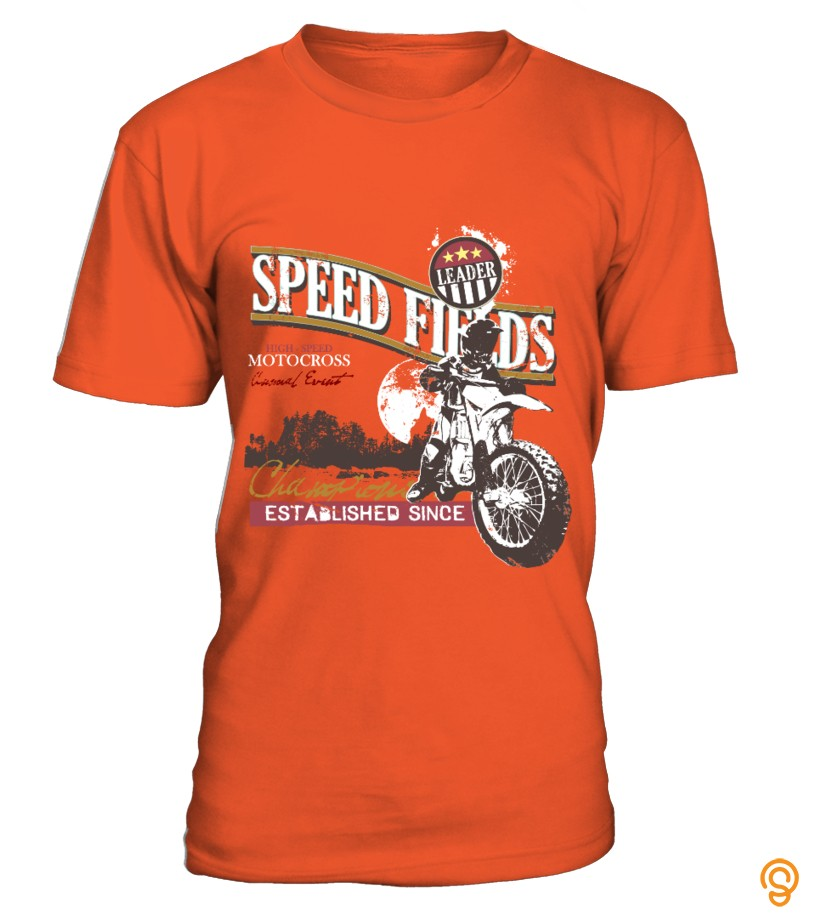 exceptional-speed-fields-tee-shirts-apparel