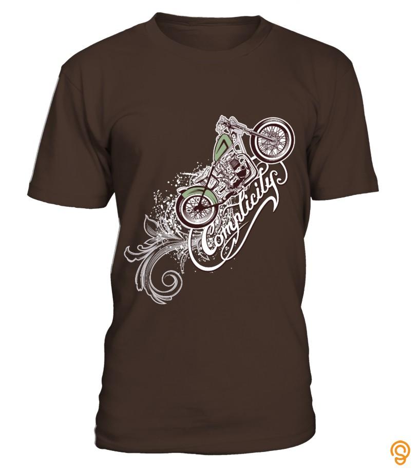 innovation-bike-rider-tee-shirts-sayings