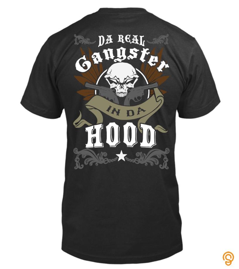 cheap-da-real-gangster-in-da-hood-t-shirts-sayings