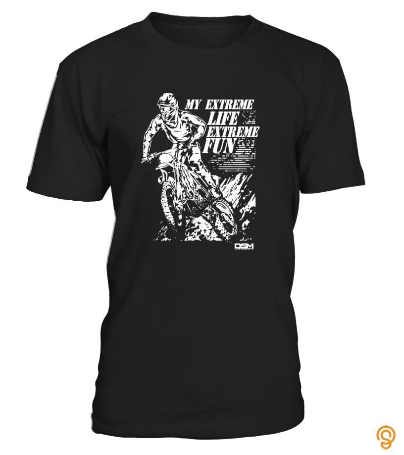consumer-moto-shirts-tee-shirts-size-xxl