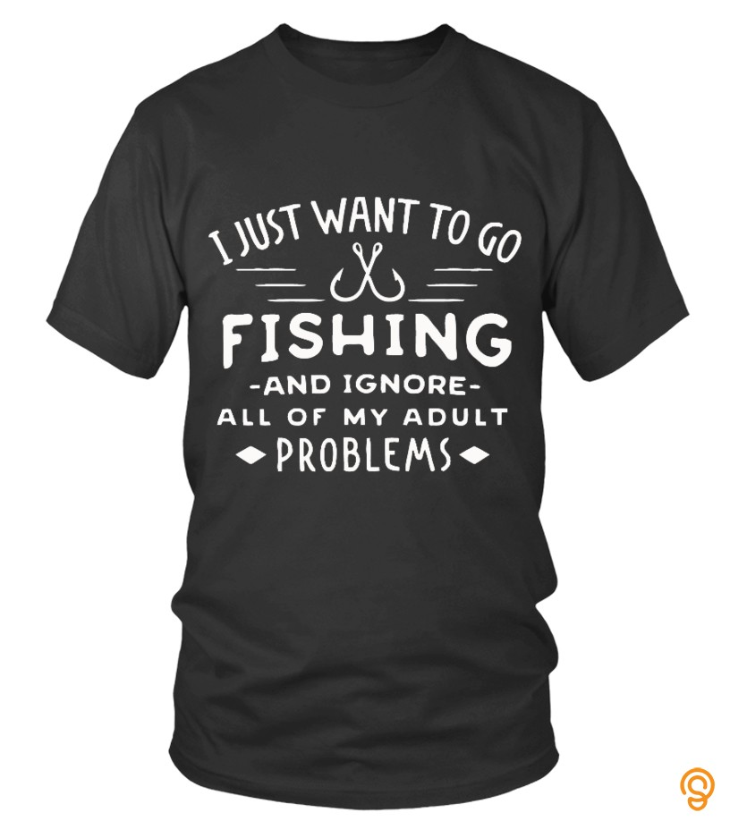 glamorous-i-just-want-to-go-fishing-t-shirts-graphic