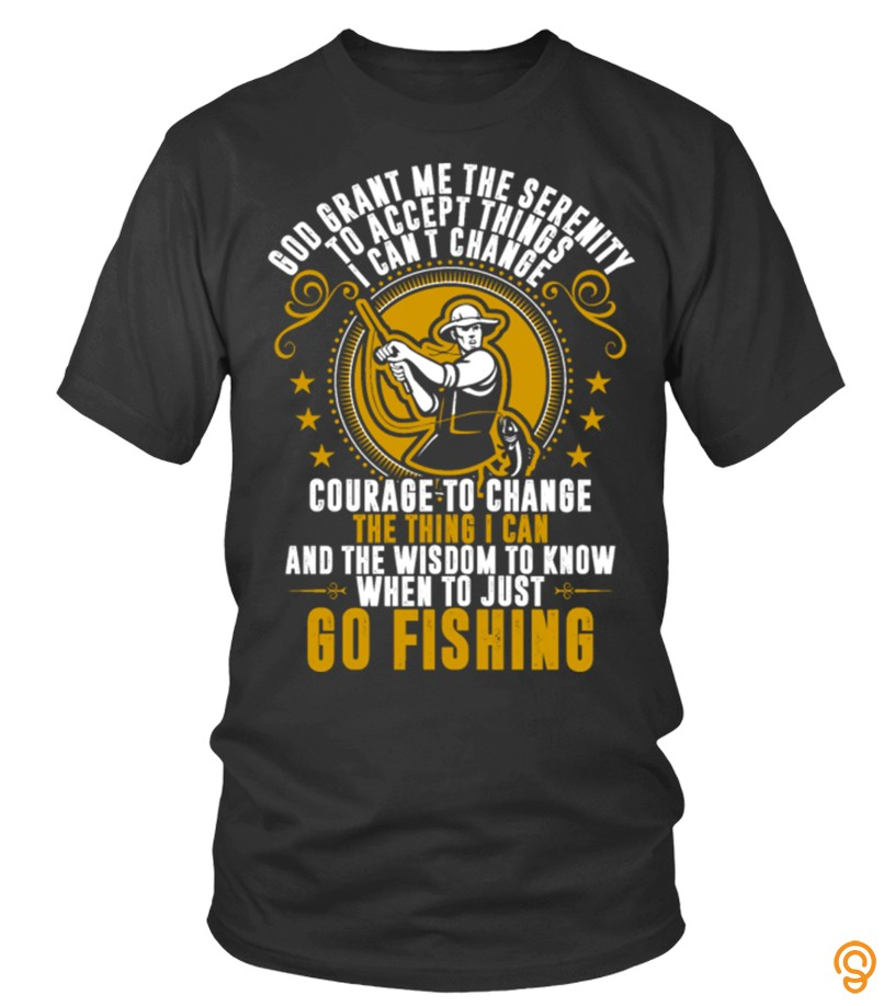 state-of-the-art-fishing-t-shirts-wholesale