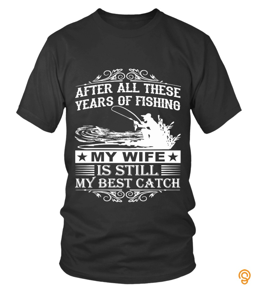 Plush FISHING BEST CATCH T Shirts Buy Online