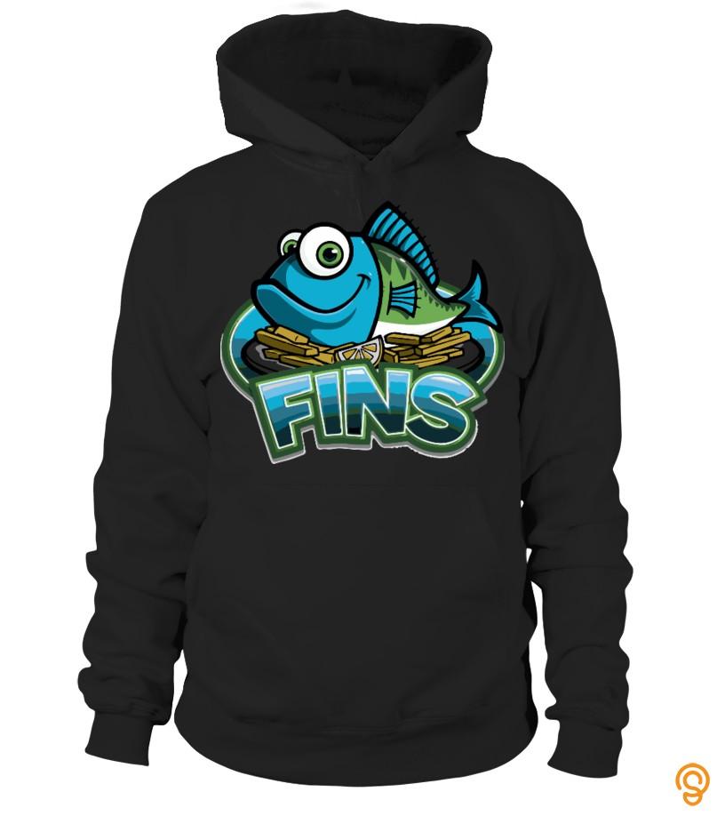 season-fins-cartoon-fish-t-shirts-target