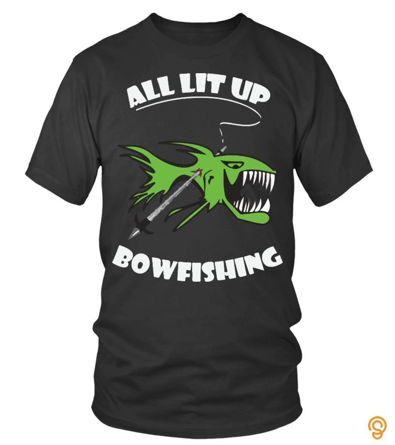 intricate-all-lit-up-bowfishing-tee-shirts-printing