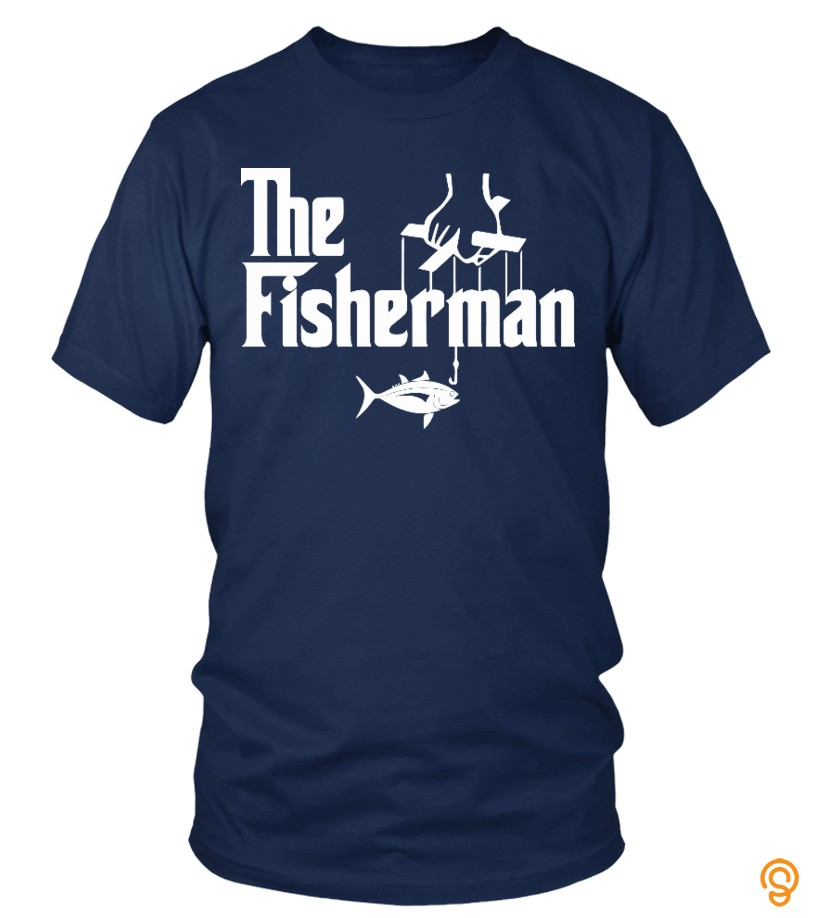The Fisherman-Limited Edition