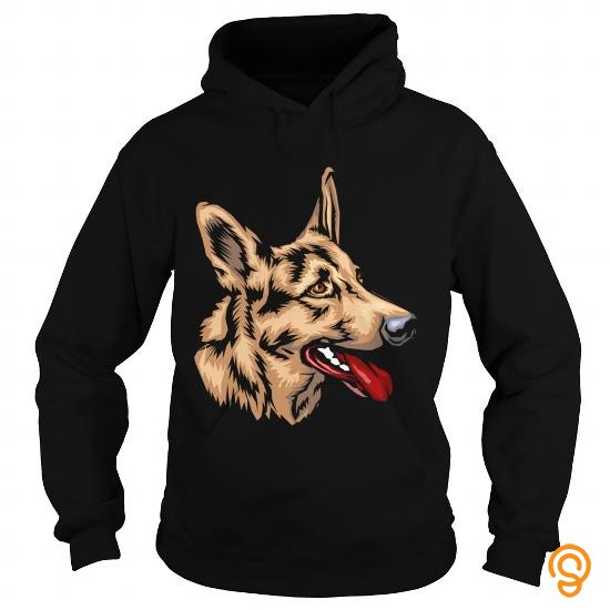 designer-german-shepherd-gsd-dog-face-papa-mama-men-women-dogs-lovers-sunfrog-hoodie-tee-shirts-wholesale
