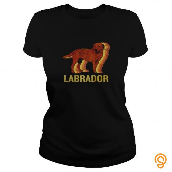 size-vintage-labrador-retriever-i-love-dogs-retro-art-tee-shirts-sayings-men