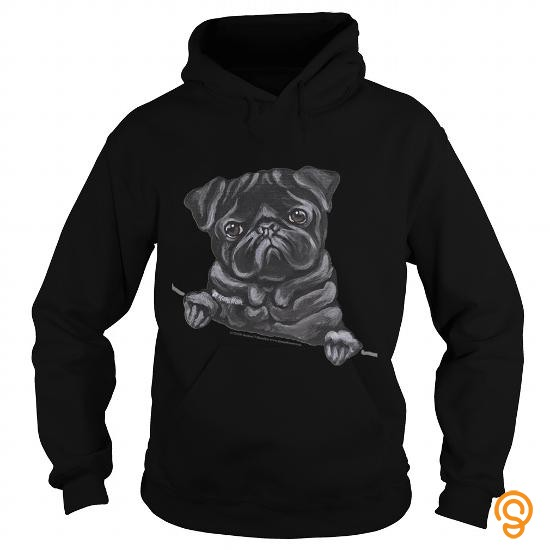 mens-womens-black-pug-line-art-hoodie-papa-mama-men-women-dogs-lovers-sunfrog-hoodie-tee-shirts-clothing-company