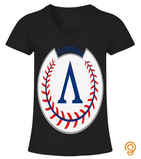 Artemisa Cuban Baseball