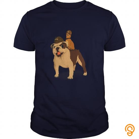 consumer-at-dawn-dogs-tshirt-t-shirts-material