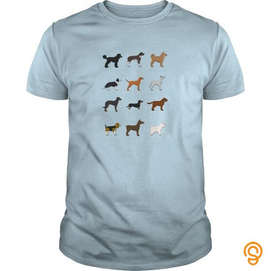 wardrobe-essential-12-dogs-kids-shirts-kids-premium-tshirt-tee-shirts-sayings-women