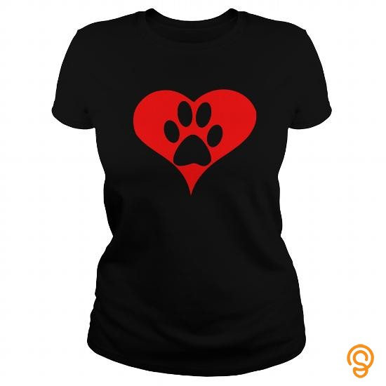 chic-dog-cat-love-dogs-cats-tee-shirts-clothing-company