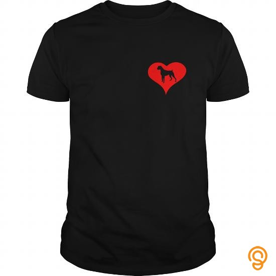 name-brand-boxer-love-t-shirt-dog-dogs-boxers-shirts-tee-shirts-material