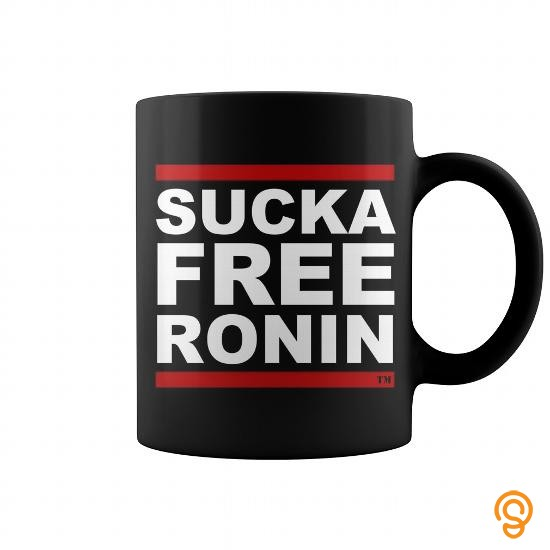 Comfortable SFMC RONIN LINE Tee Shirts Buy Online