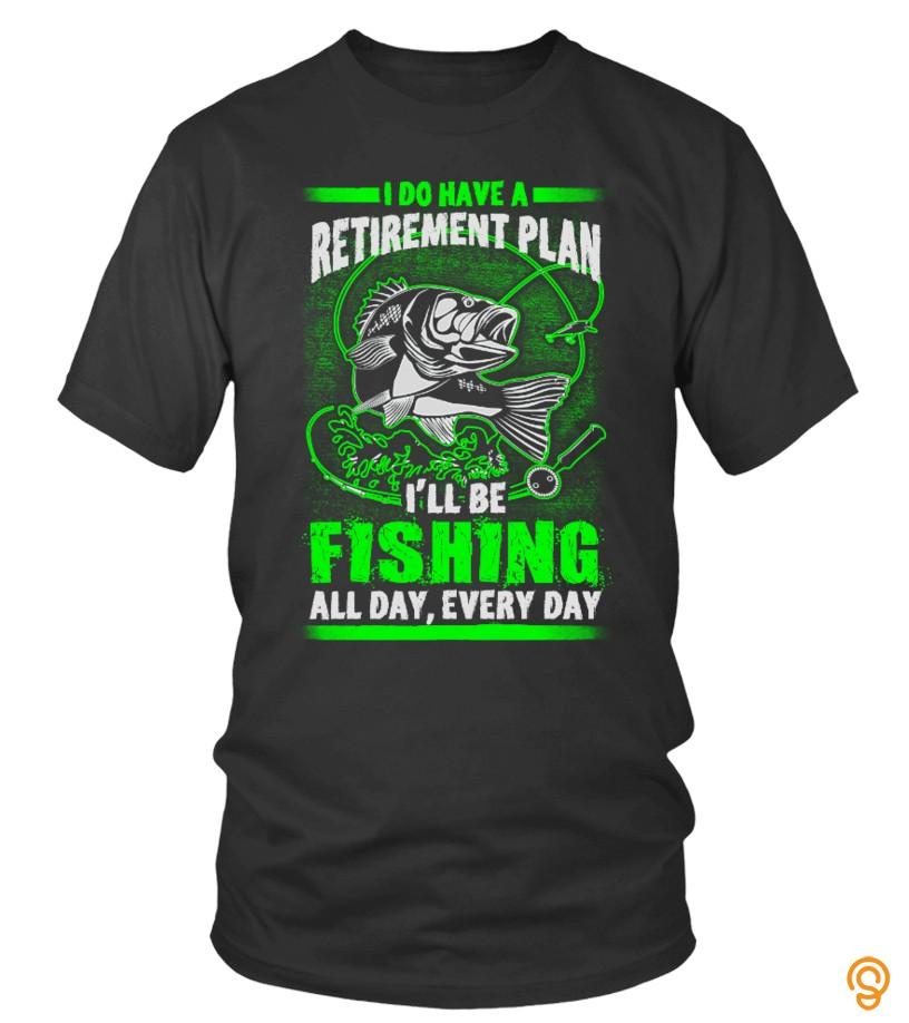 colored-fishing-tee-shirts-gift