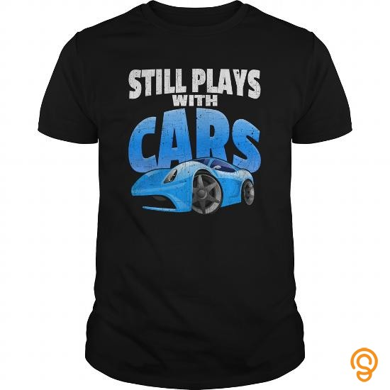 style-still-plays-with-cars-funny-car-mechanic-distressed-graphic-design-t-shirts-wholesale